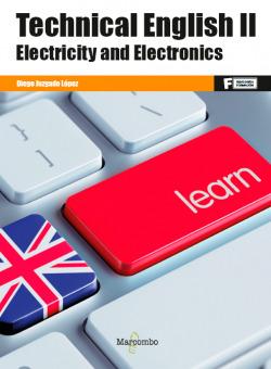 *Technical English II. Electricity and Electronics
