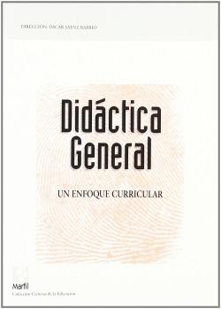 Didáctca General