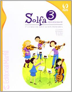 (07).MUSICA SOLFA 3ºPRIMARIA