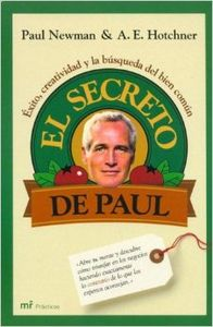 El secreto de Paul