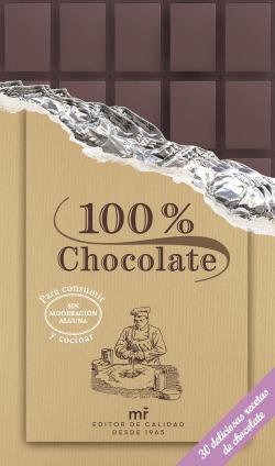 100 % Chocolate