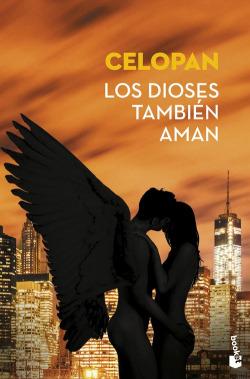LOS DIOSES TAMBIÈN AMAN