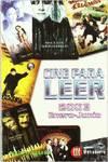 CINE PARA LEER 2003 ENERO/JUNIO