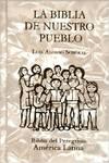 BIBLIA NUESTRO PUEBLO (NACAR)