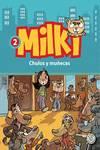 MILKI. CHULOS Y MUÑECAS (2)