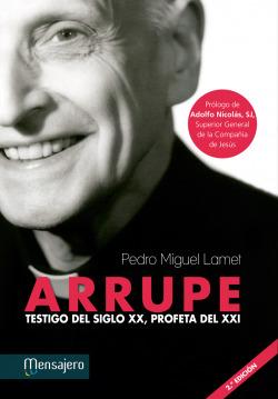Arrupe