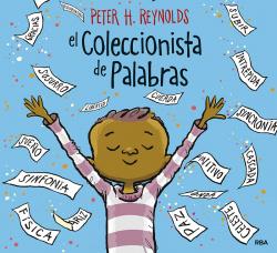 COLECCIONISTA DE PALABRAS, EL