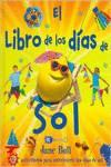 El libro de los dias de sol