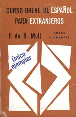 Curso breve de español para extranjeros