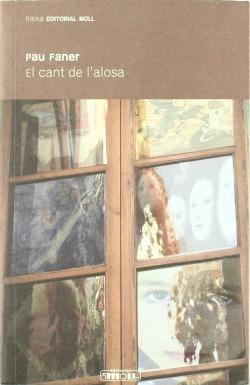 EL CANT DE L'ALOSA