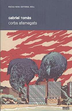 CORBS AFAMEGATS