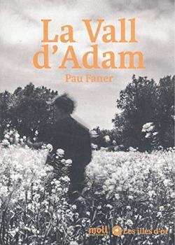 LA VALL D'ADAM