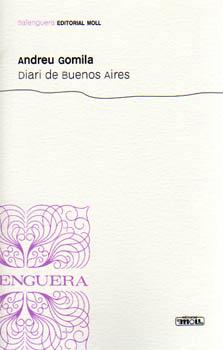 DIARI DE BUENOS AIRES