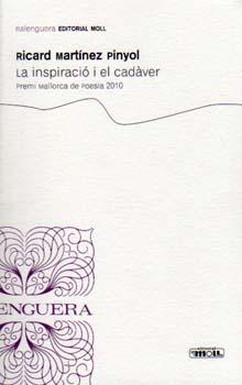 LA INSPIRACIO I EL CADAVER.P.MCA.2010