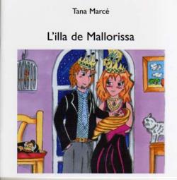 L'ILLA DE MALLORISSA