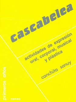 CASCABELEA ACTIVIDADES DE EXPRESION