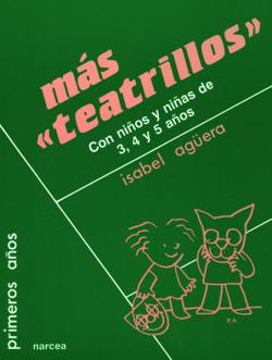 MAS TEATRILLOS