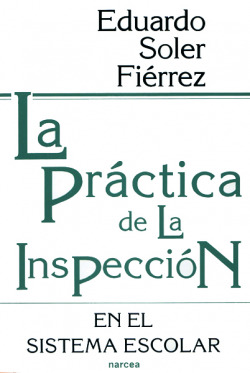 Practica inspeccion