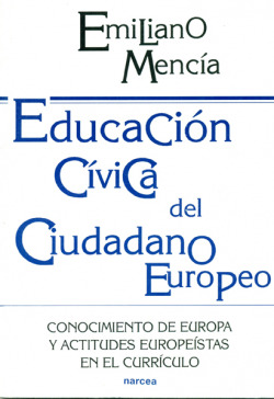 EDUCACION CIVICA CIUDADANO
