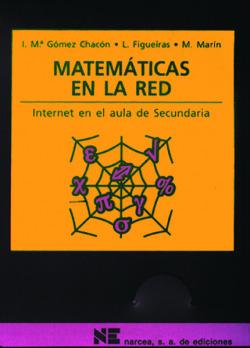 MATEMATICAS EN LA RED+CD