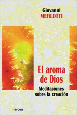 El aroma de Dios