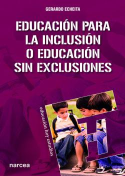 Educacion para inclusion