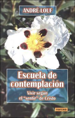 ESCUELA DE CONTEMPLACION