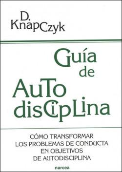 GUIA DE AUTODISCIPLINA