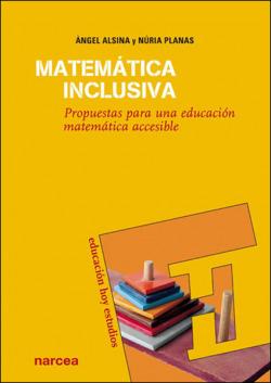 Matemática inclusiva