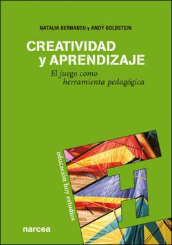 Creatividad y aprendizaje, el juego como herramienta pedagogica
