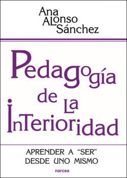 Pedagogía de la interioridad