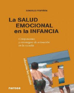 Salud emocional en la infancia