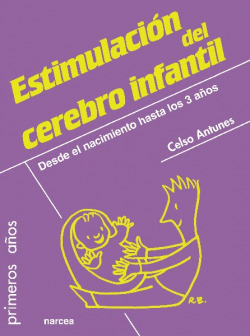 ESTIMULACION CEREBRO INFANTIL