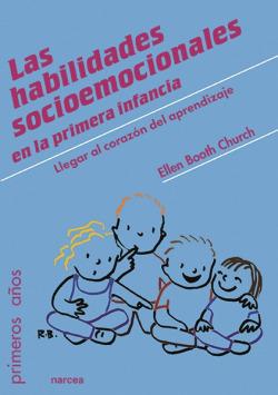 Las habilidades socioemocionales