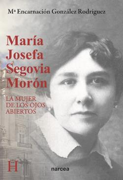 MARIA JOSEFA SEGOVIA MORON