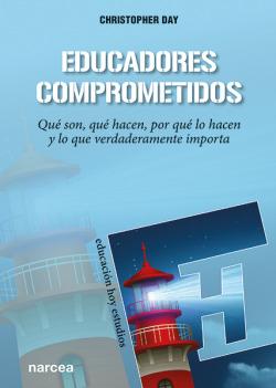 EDUCADORES COMPROMETIDOS