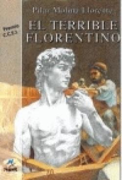 Terrible florentino, el