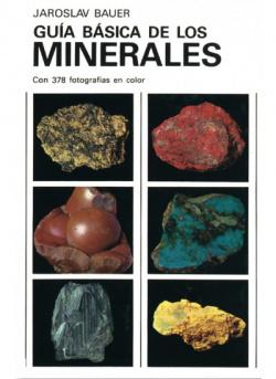 Guía básica de los minerales