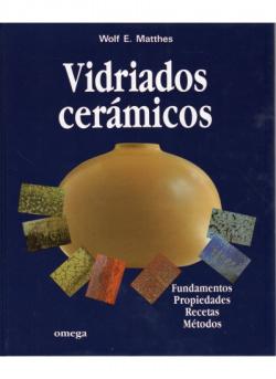 VIDRIADOS CERÁMICOS