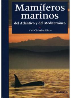 Mamíferos marinos del Atlántico