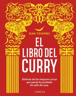 EL LIBRO DEL CURRY