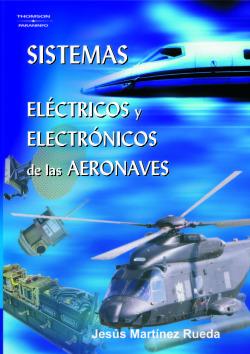 Sistemas eléctricos y electrónicos de las aeronaves