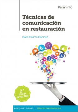 (17).(G.M).TECNICAS DE COMUNICACION EN RESTAURACION