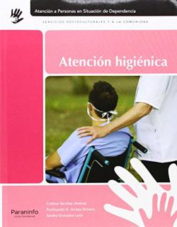 (14).(G.M).ATENCION HIGIENICA.(CICLOS FORMATIVOS)