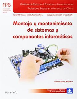 (14).MONTAJE Y MANTENIMIENTO SISTEMAS COMPONENETES INF./FPB