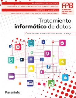 (14).TRATAMIENTO INFORMATICO DE DATOS./FPB