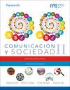 (15).II.COMUNICACION Y SOCIEDAD.(FPB)