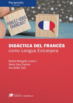 Didáctica del francés como lengua extranjera