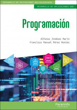 Programación (edición 2021)