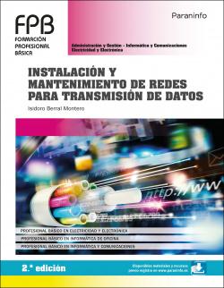 (20).(g.m.).instalacion mantenim.redes transmision de datos